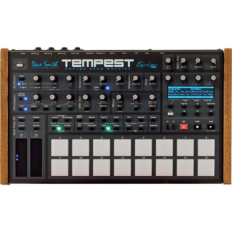 Dave Smith InstrumentsTempest