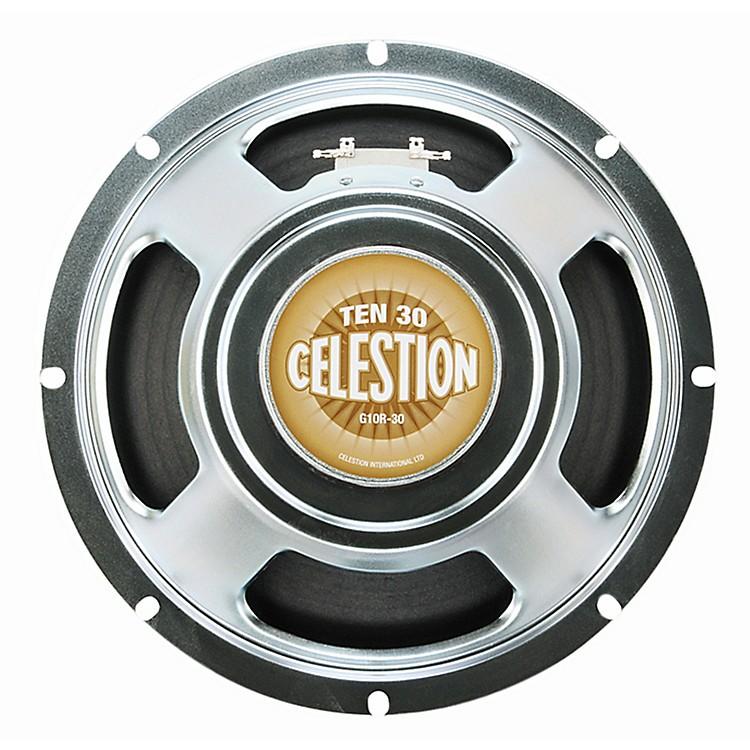 CelestionTen 30 10