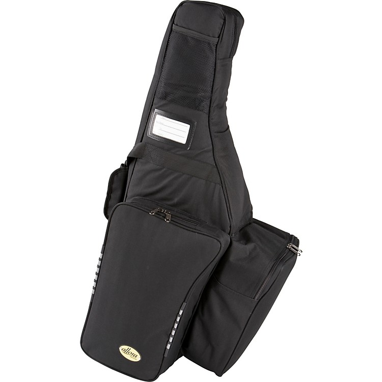 Allora Tenor Saxophone Gig Bag