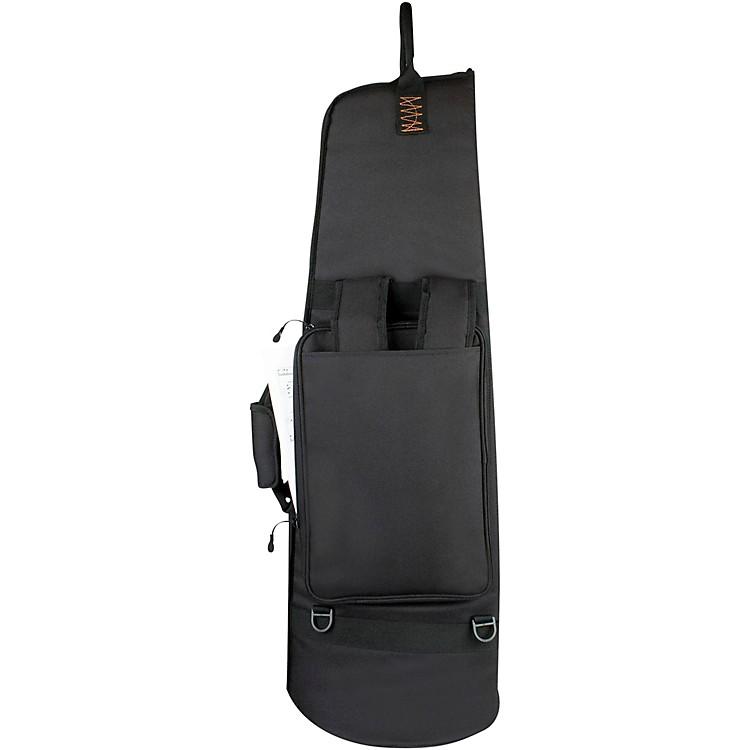 ProtecTenor Trombone Explorer Gig Bag with Sheet Music Pocket