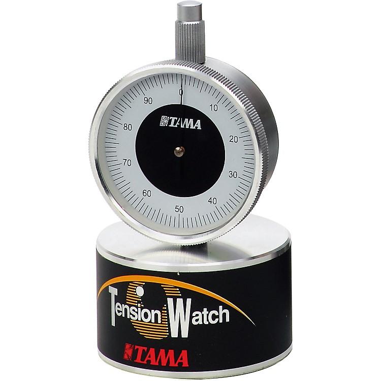 Tama Tension Watch : tama tension watch limited edition music123 ~ Hamham.info Haus und Dekorationen
