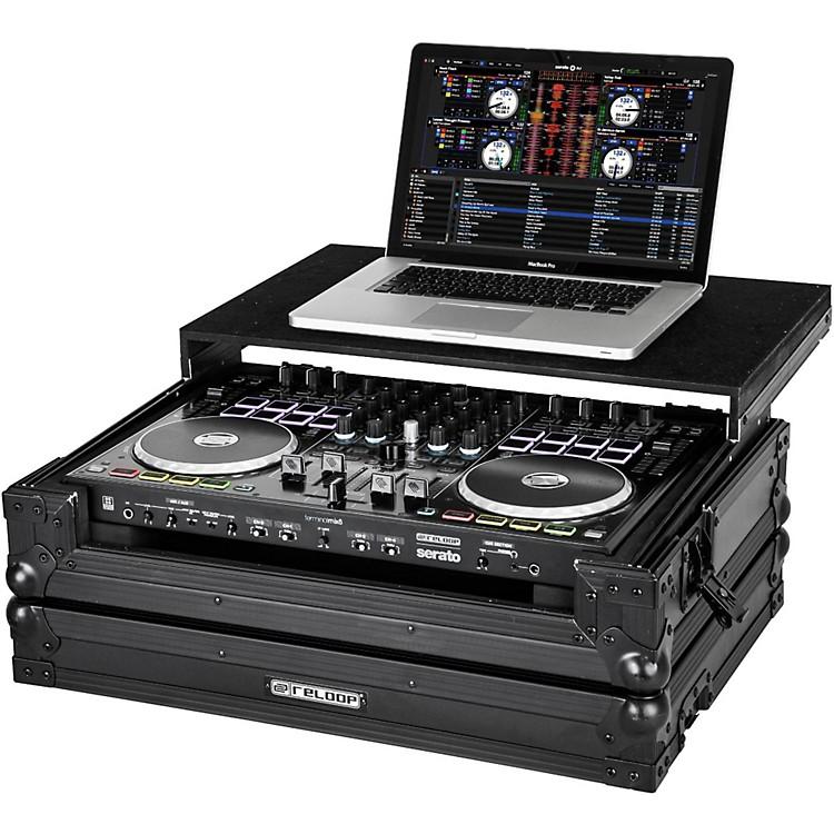 ReloopTerminal Mix 8 Case