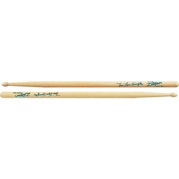 ZildjianTerri Lyne Carrington Artist Series Signature Drumsticks