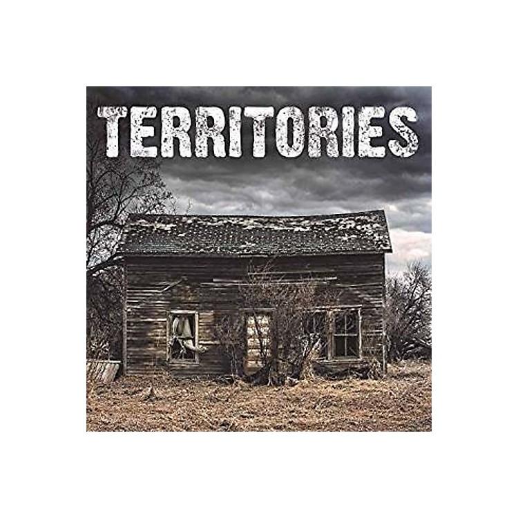AllianceTerritories - Territories