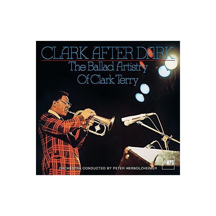 AllianceTerry - CLARK AFTER DARK