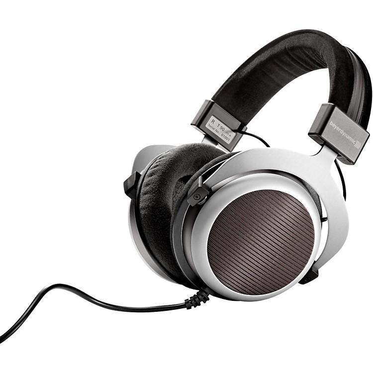 BeyerdynamicTesla T 90 Audiophile HiFi Headphones