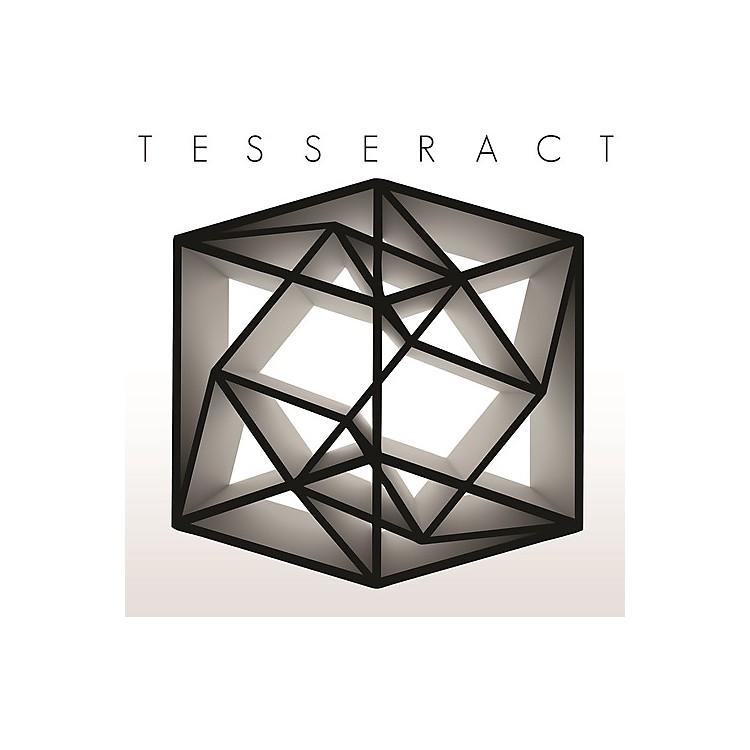 AllianceTesseract - Odyssey / Scala