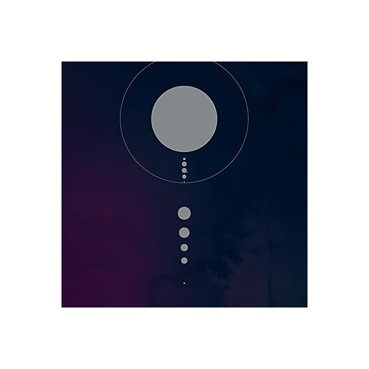AllianceTesseract - Sonder