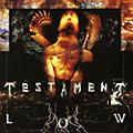 Alliance Testament - Low   thumbnail