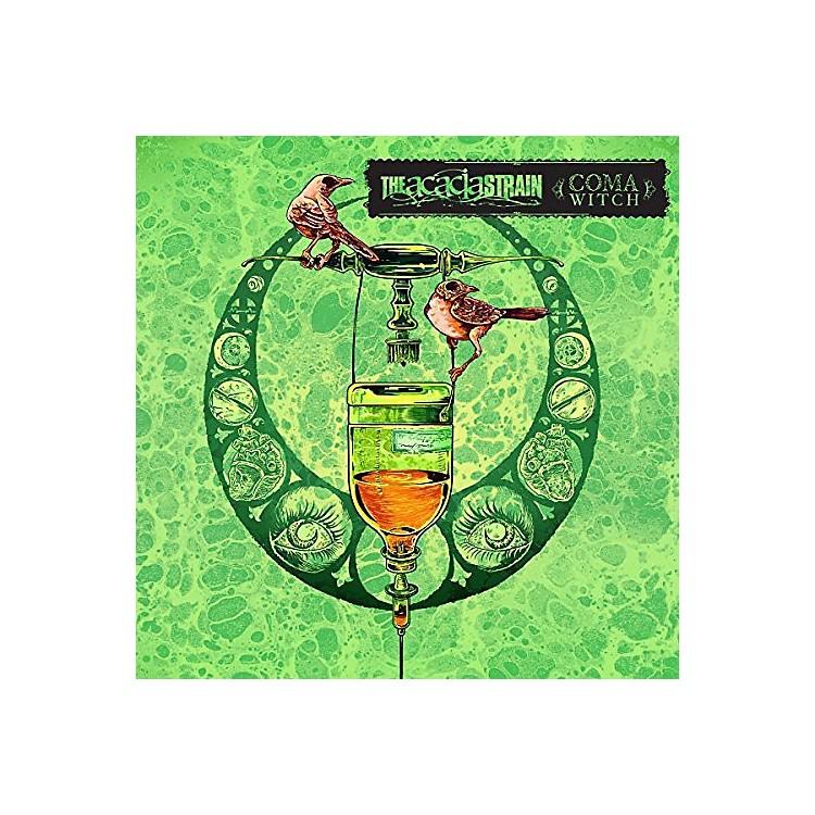 AllianceThe Acacia Strain - Coma Witch
