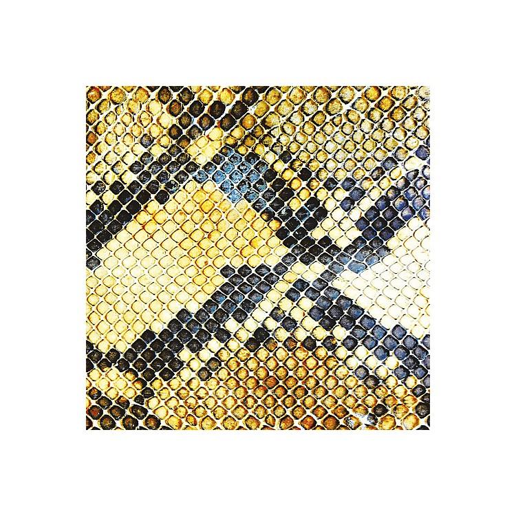 AllianceThe Amazing Snakeheads - Amphetamine Ballads