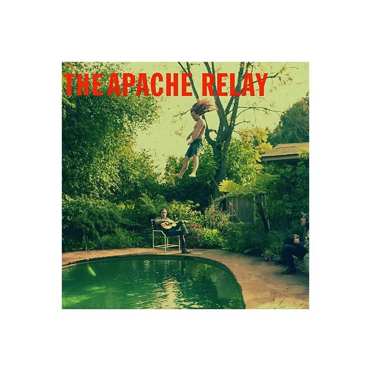 AllianceThe Apache Relay - Apache Relay