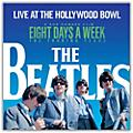 The Beatles - Live At The Hollywood Bowl [LP]