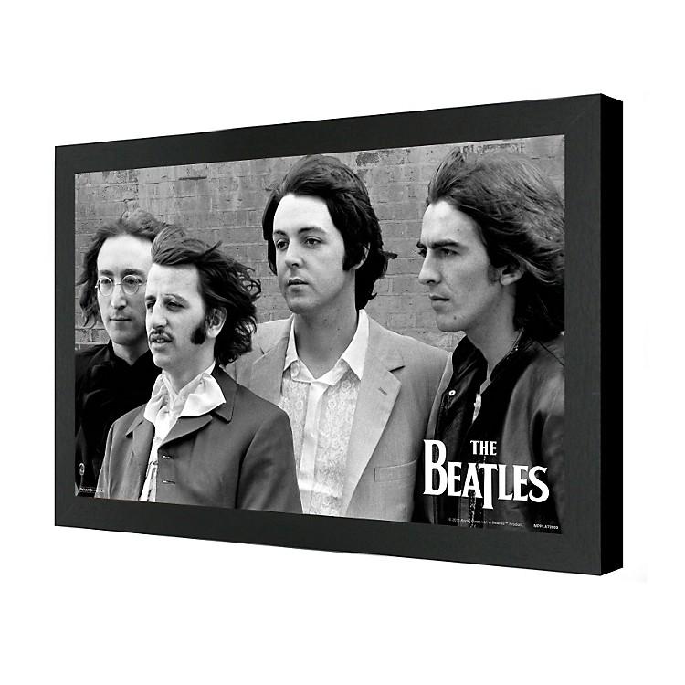 Ace FramingThe Beatles Group Framed Artwork