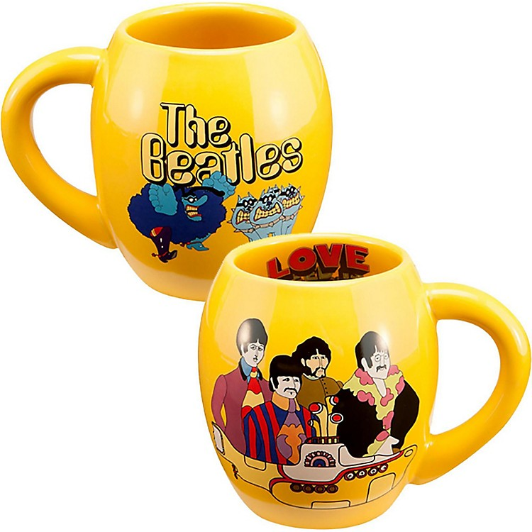 VandorThe Beatles