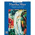Alfred The Best of Martha Mier Book 1