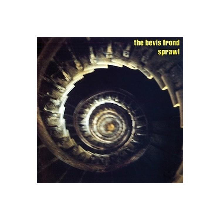 AllianceThe Bevis Frond - Sprawl