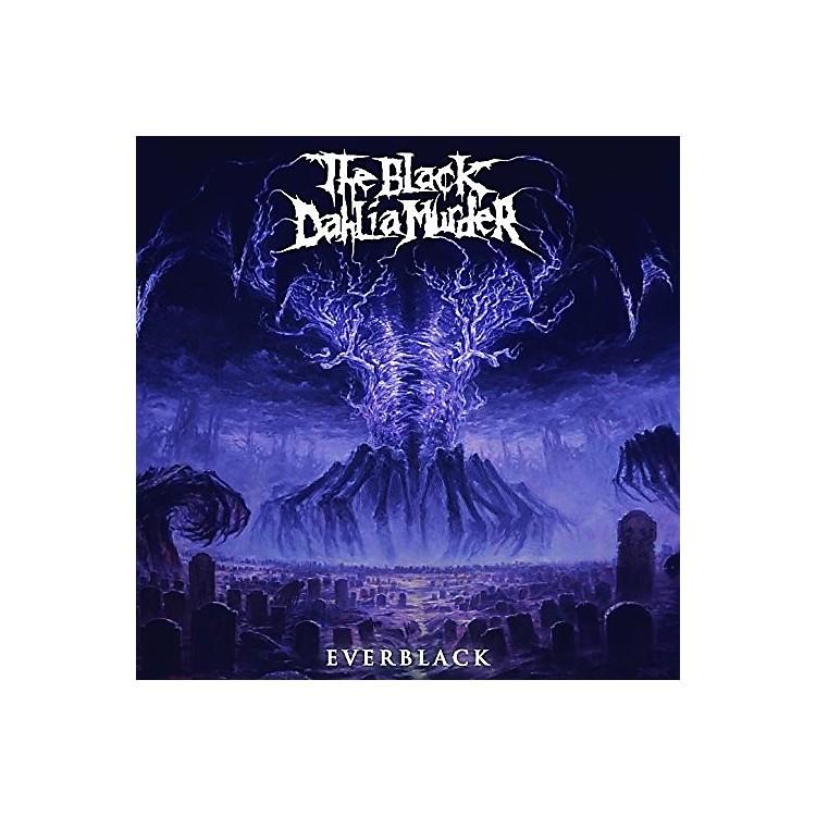 AllianceThe Black Dahlia Murder - Everblack