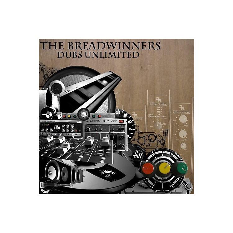 AllianceThe Breadwinners - Dubs Unlimited