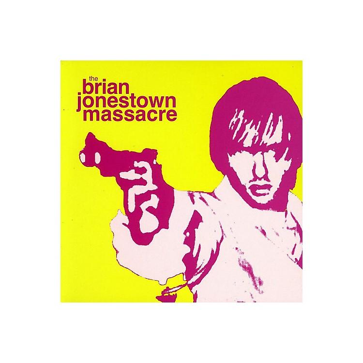 AllianceThe Brian Jonestown Massacre - Love EP