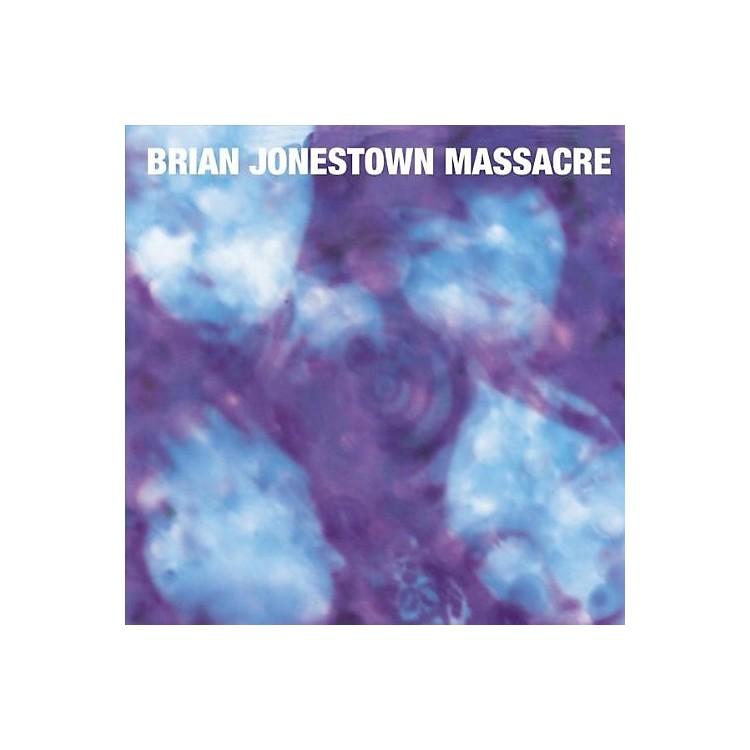 AllianceThe Brian Jonestown Massacre - Methodrone
