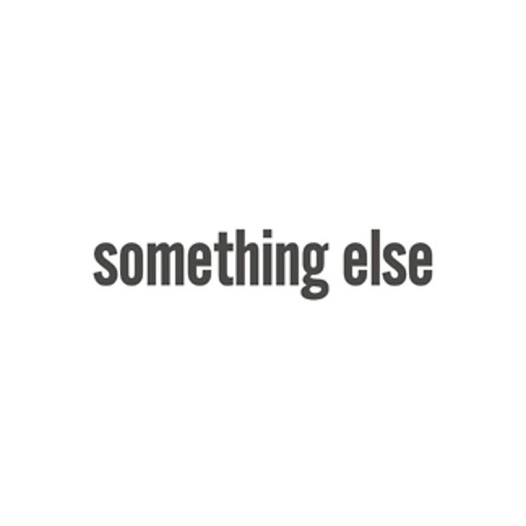 AllianceThe Brian Jonestown Massacre - Something Else