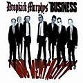 Alliance The Business - Mob Mentality   thumbnail