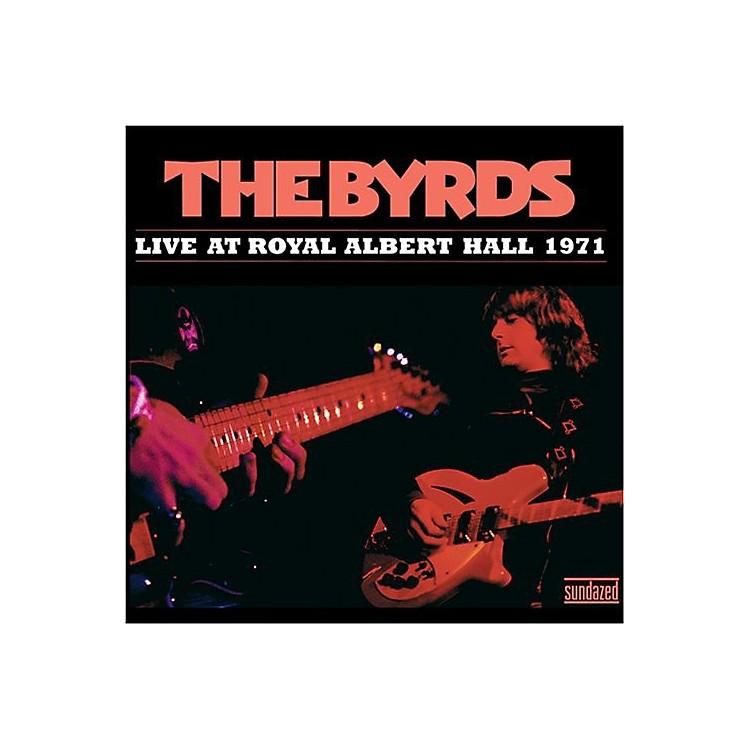 AllianceThe Byrds - Live at Royal Albert Hall 1971