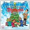Universal Music Group The Chipmunks - Christmas With The Chipmunks CD