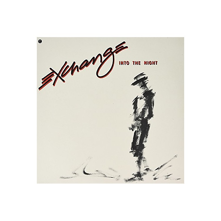 AllianceThe Exchange - Into the Night