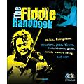 Backbeat Books The Fiddle Handbook