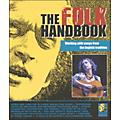 Backbeat BooksThe Folk Handbook: Working with Songs From The English Tradition-thumbnail