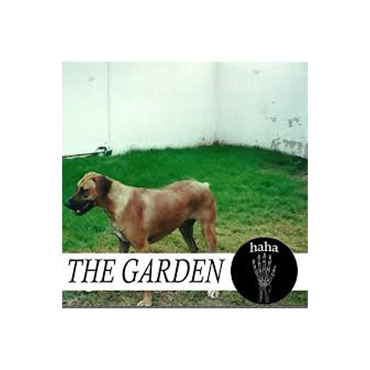 AllianceThe Garden - Haha