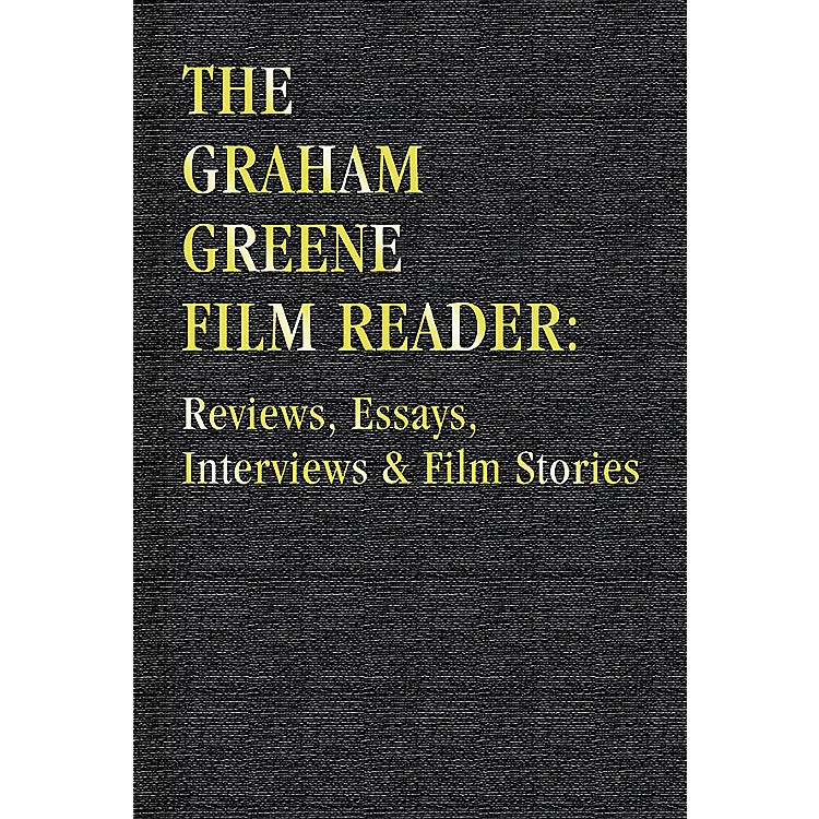horror stories by stevenson and greene essay It's presumptuous for amazon to ask someone to review a classic of literature  but i'd simply like to point out that in my opinion stevenson is one of the great masters of light, elegant entertainment lit during its last great blossoming: victorian england.