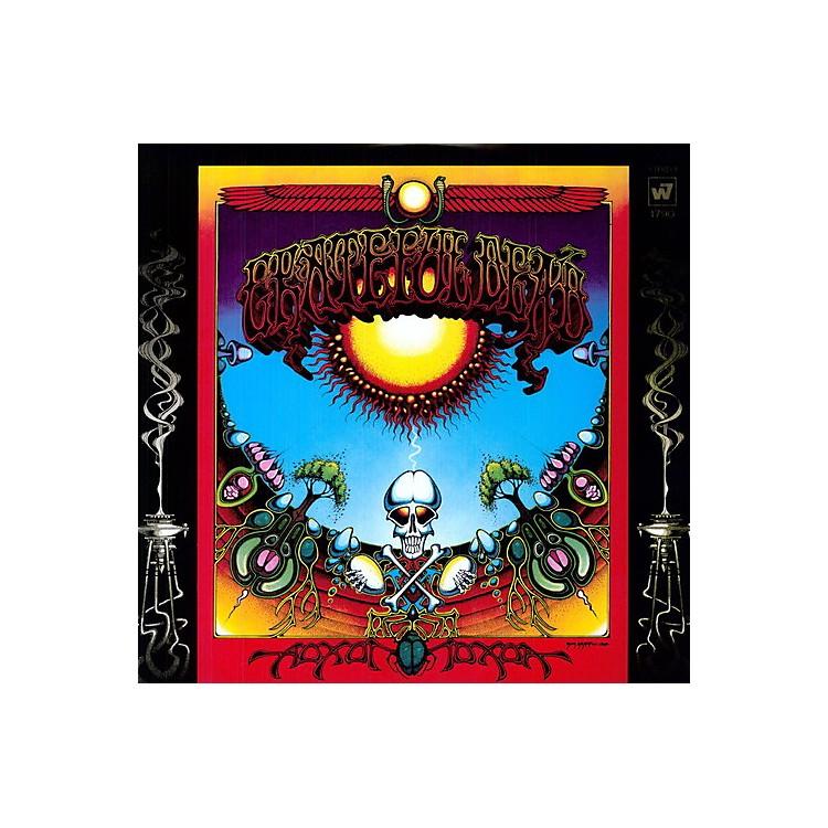 AllianceThe Grateful Dead - Aoxomoxoa