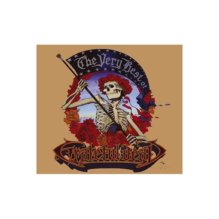 AllianceThe Grateful Dead - The Very Best Of Grateful Dead