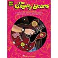 Hal Leonard The Groovy Years Easy Guitar Tab Songbook