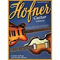 Hal LeonardThe Hofner Guitar - A History thumbnail