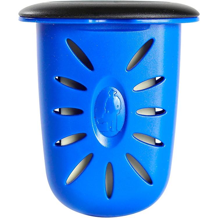 Music NomadThe Humilele - Ukulele Humidifier