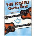 Tara PublicationsThe Israeli Guitar (Book/CD)-thumbnail