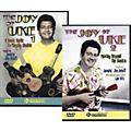 HomespunThe Joy of Uke - Volume 1 and 2 (DVD)-thumbnail