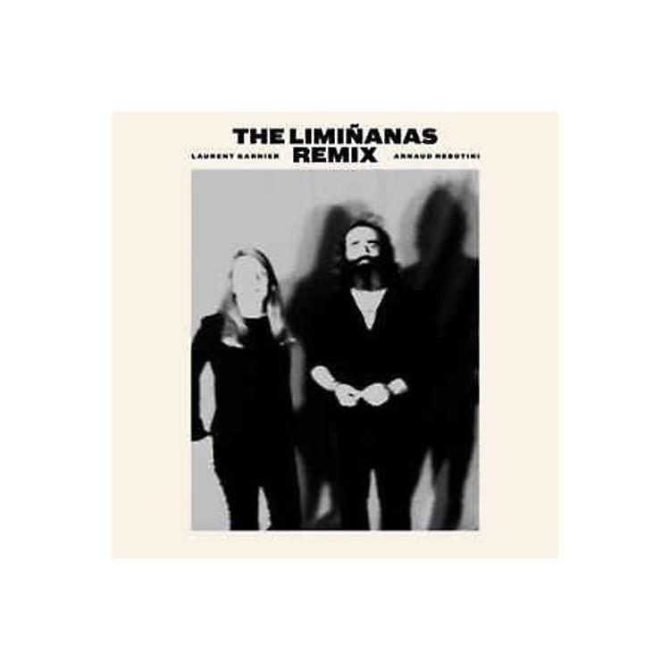 AllianceThe Limiñanas - Remix