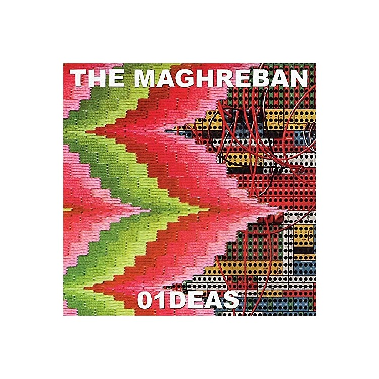 AllianceThe Maghreban - 01deas