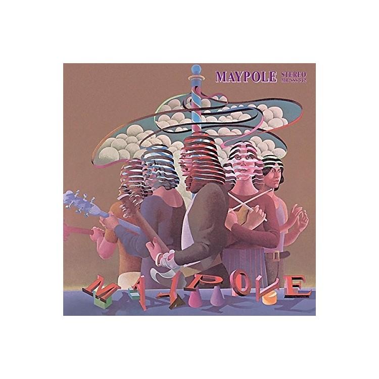 AllianceThe Maypole - Maypole