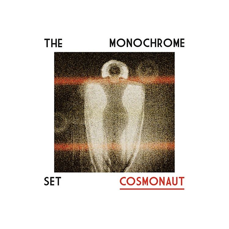 Alliance The Monochrome Set - Cosmonaut