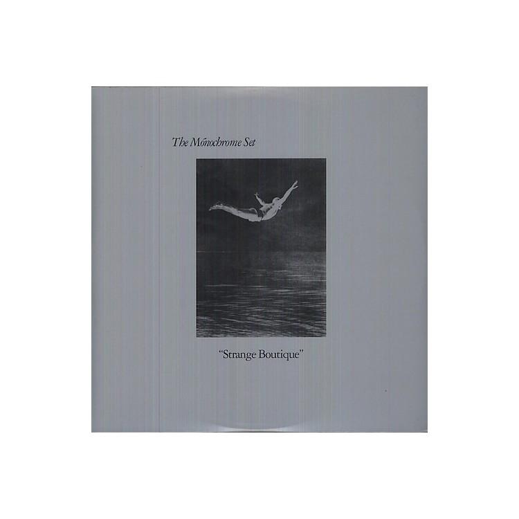 AllianceThe Monochrome Set - Strange Boutique [180 Gram Vinyl] [Reissue]