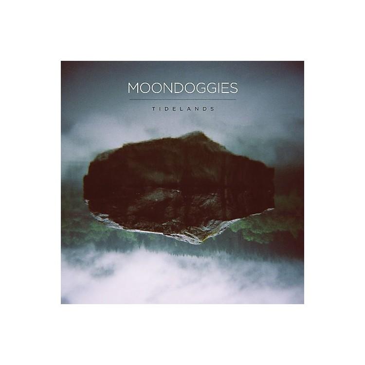 AllianceThe Moondoggies - Tidelands