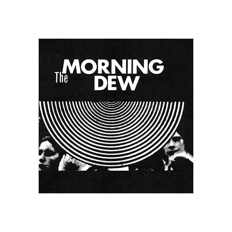 AllianceThe Morning Dew - Morning Dew