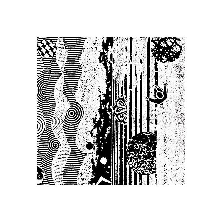 AllianceThe Nightcrawlers - The Biophonic Boombox Recordings