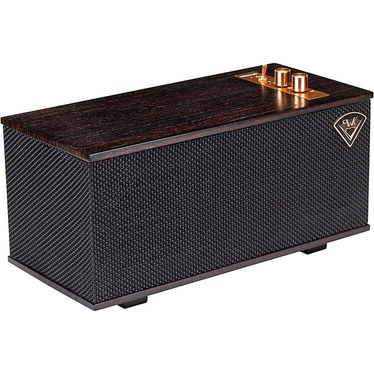 KlipschThe One Bluetooth SpeakerEbony